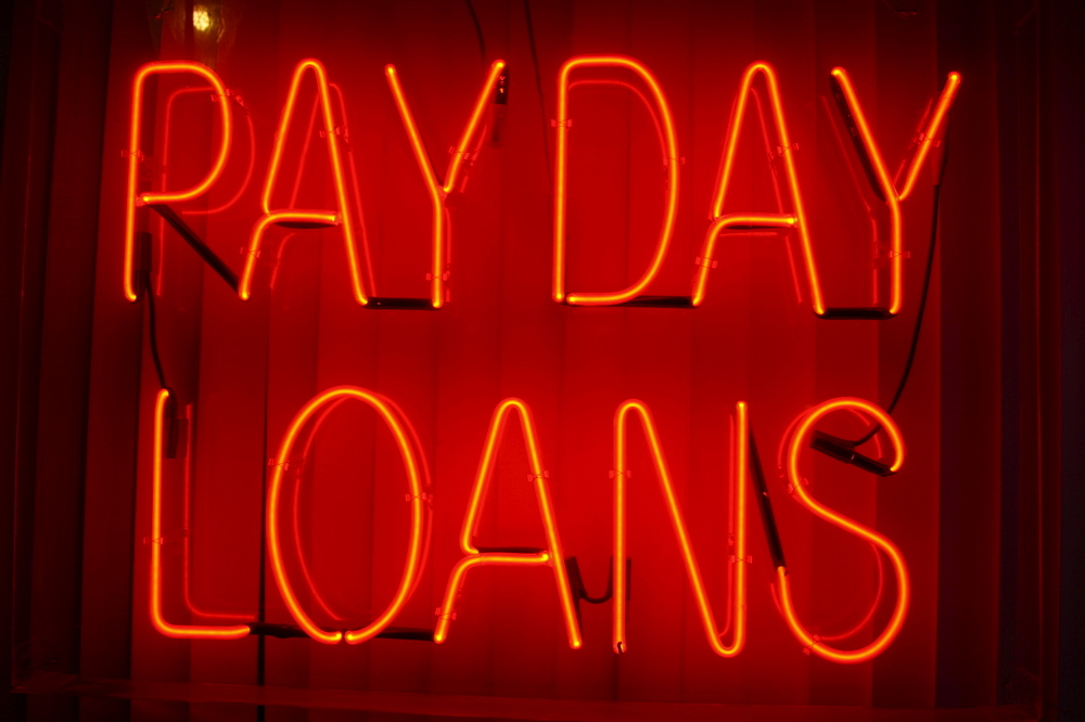 Payday-Loan2
