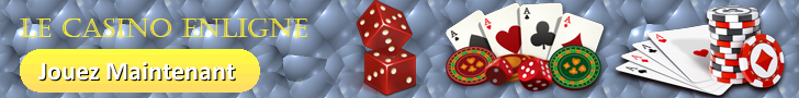 casino francais online